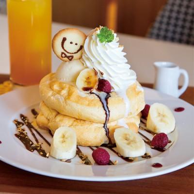 ひよこカフェ 小城店