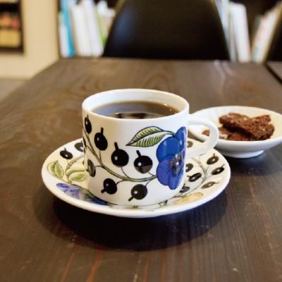 kiku cafe