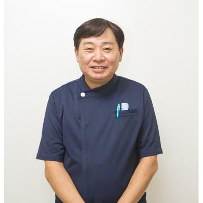 林田 俊彦さん