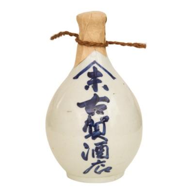 佐賀冷凍食品 株式会社(産地問屋かねすえ)