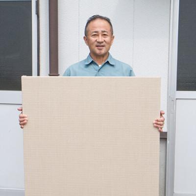 川原田啓太さん