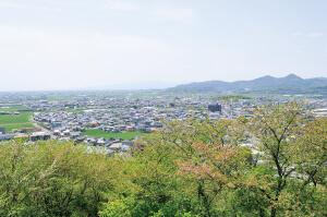 sagaheiya