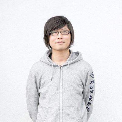 水田慎太朗さん